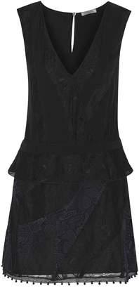 Nina Ricci Short dresses - Item 15001032MV