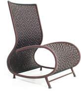Moroso Toogou Chair