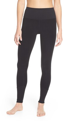 Alo High Waist Lounge Leggings