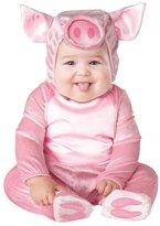 Kohl's Lil Piggy Costume - Baby/Toddler