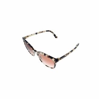Prada Women's 0PR 03XS Sunglasses