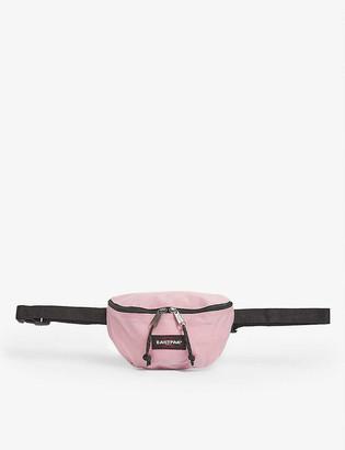 Eastpak Springer canvas belt bag