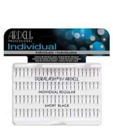 Ardell Duralash Naturals Lashes Individual Small Short Black, 1-Count