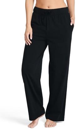 Jockey Women's Everyday Essentials Pajama Pants