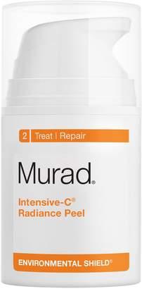 Murad Intensive-C Radiance Peel, 1.7 oz