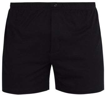 fbdd80c2e77ba Mens Button Trunk Underwear - ShopStyle