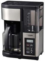 Zojirushi Fresh Brew Plus 12-Cup Coffee Maker