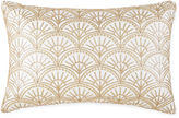 JCP HOME JCPenney HomeTM Broadway Sequins Decorative Pillow