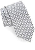 John W. Nordstrom 'Grayson Mini' Silk Tie