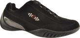A2Z Racer Gear Men's Kyalami Driving Shoe