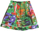 Marni Skirts - Item 35301923