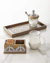 GG Collection G G Collection Heritage Cream & Sugar Set