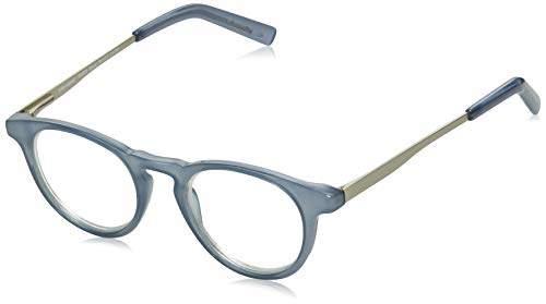 Life is Good Unisex-Adult Waltz LGWALTZ00AR300 Round Reading Glasses