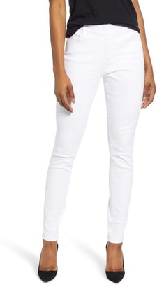 Jag Jeans Bryn Pull-On Skinny Jeans