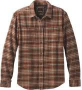 Prana Brayden Flannel Shirt - Men's