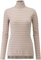 Henri Lloyd Natasha Funnel Neck Top