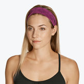 Gaiam Sure-Grip Yoga Headband