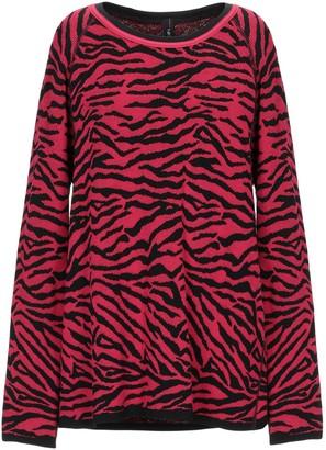 Marc Cain Sweaters - Item 39932133EM