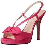 Kate Spade Women's Rezza Platform Sandal