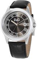 Dolce & Gabbana Women's DW0629 Zermatt Analog Watch