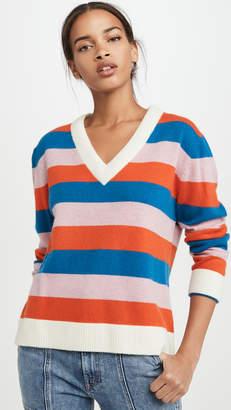 Kule The Deedee Cashmere Sweater