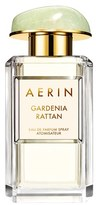 Estee Lauder Aerin Beauty 'Gardenia Rattan' Eau De Parfum Spray