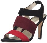 Anne Klein Women's Izalia Dress Sandal