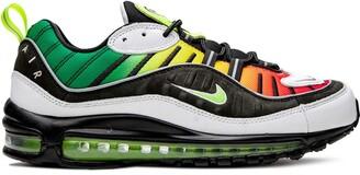 Nike Air Max 98 Olivia Kim sneakers