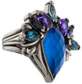 Stephen Webster Crystal Ring