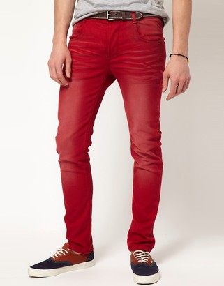 Asos Design ASOS Skinny Jeans