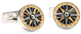 Robert Graham Compass Cufflinks