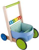 Haba Color Fun Walker Wagon