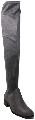 Charles by Charles David Gammon Over-The-Knee Boot