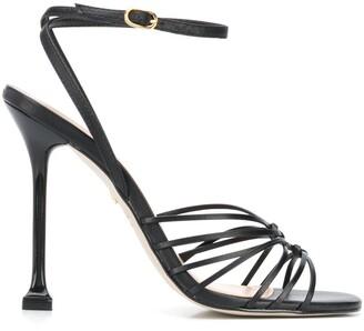 Carvela Strappy Sandals