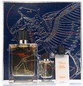 Hermes TERRE D POUR HOMME EAU DE TOILETTE 100ML VAPO, + AFTERSHAVE BALSAMO 40ML + MINI