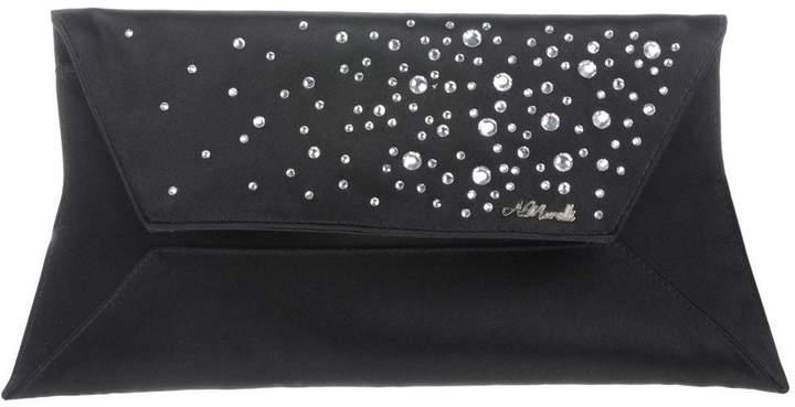 Andrea Morelli Handbags - Item 45336749AJ