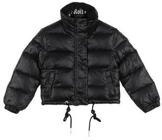John Richmond Down jacket