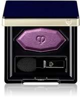 Clé de Peau Beauté Women's Powder Eye Color Solo
