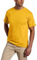 Russell Athletic Men's Basic Cotton T-Shirt