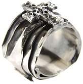 Emanuele Bicocchi Rings - Item 50152879