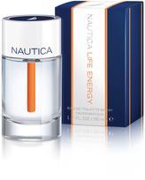Nautica Life Energy 50ml Eau de Toilette