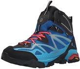 Merrell Men's Capra Mid Sport Gtx Hiking Boot