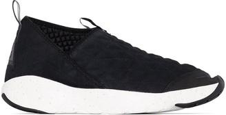 Nike ACG MOC 3.0 sneakers