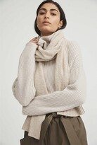 Thumbnail for your product : Witchery Toronto Knit Scarf