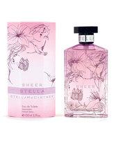 Fragrance Sheer Stella Eau de Parfum Spray