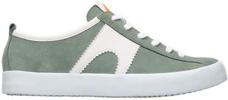 Camper Imar Copa Low Sneaker