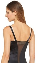 Maidenform Self Expressions Self Expressions® Women's Wear Your Own Bra Body Shaper 269