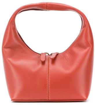 Frenzlauer Panier mini bag