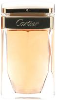 Cartier Panthere Ladies Eau De Parfum Spray (2.5 OZ)