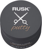 Rusk Putty - 3.7 oz.